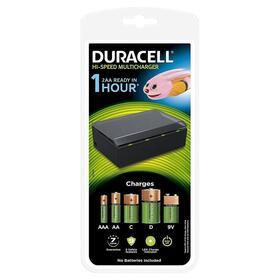 duracell-cargador-de-pilas-cef22-eu-carga-4-pilas-simultaneas-tipo-aaaaacd-o-1x9v-indicador-carga-no-incluye-pilas
