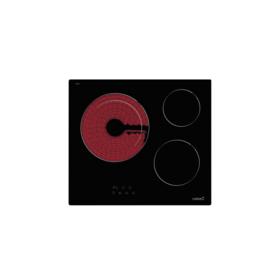 cata-tdn-603-placa-vitroceramica-3-fuegos-negro