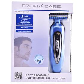 proficare-bht3015-set-cortapelo-y-afeitadora-corporal