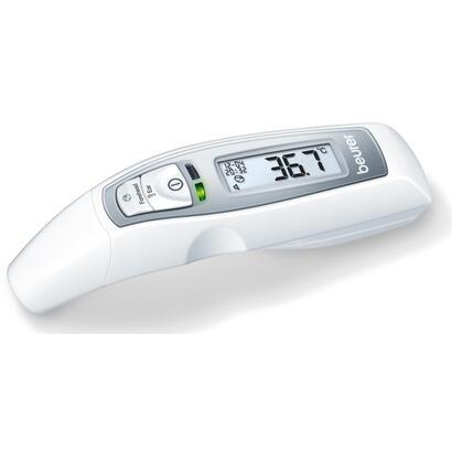 beurer-ft-65-termometro-digital-multifuncion