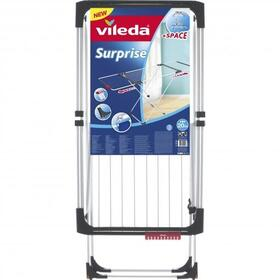 vileda-surprise-tendedero-extensible-de-acero