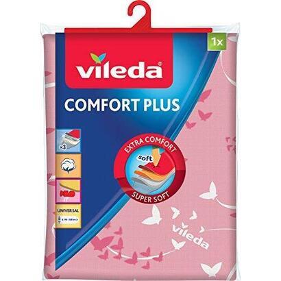 vileda-confort-plus-funda-de-planchar-3-capas