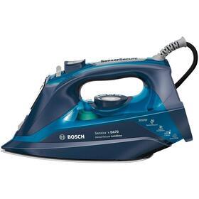 bosch-sensixx-da70-antishine-plancha-vapor-3000w