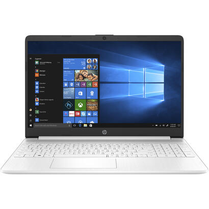 portatil-hp-15s-fq1005ns-blanco-i7-1065g78gbssd-256gb156-w10-8ax83ea