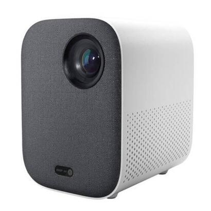proyector-xiaomi-mi-smart-compact-projector-120-full-hd-lente-12-5000-lumens-auto-foco-usb-20-wifi-bt-16gb-android-tv-9