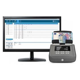 safescan-balanza-contadora-de-dinero-6165-calibracion-automatica-pantalla-lcd