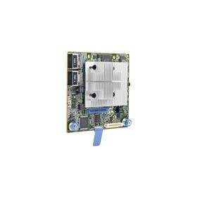 reacondicionado-hpe-smart-array-p408i-a-sr-gen10-storage-controller-raid-with-low-profile-heatsink-8-channel-sata-6gbs-sas-12gbs