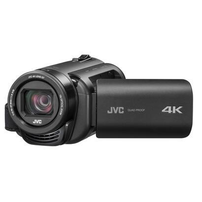 jvc-gz-ry980heu-videocamara-189mp-4k-negro
