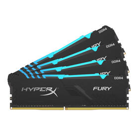 memoria-kingston-ddr4-32gb-3600mhz-ddr4-dimm-kit-of-4-1rx8-h