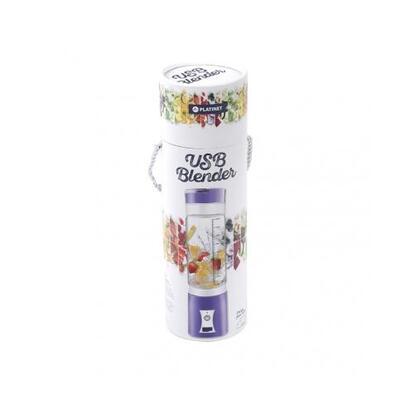 platinet-licuadora-con-bateria-recargable-400ml-40