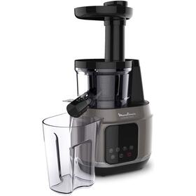 moulinex-juice-and-clean-licuadora-de-prensado-en-frio-150w