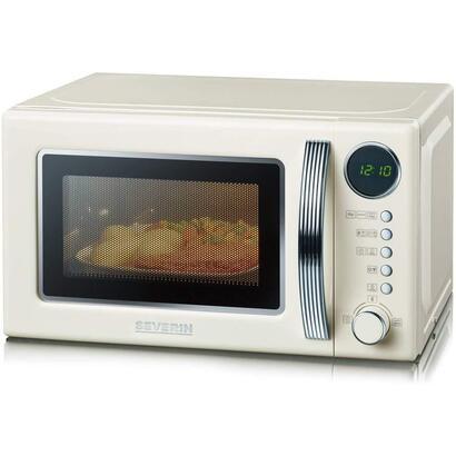 severin-mw-7892-microondas-con-grill-700w