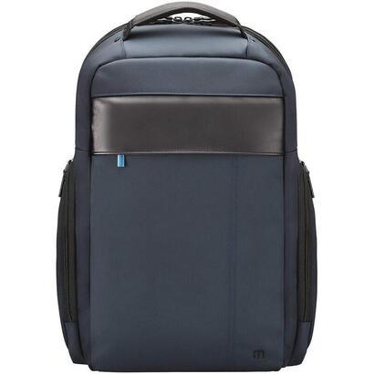 executive-mochila-portatil-accs-executive-laptop-backpack