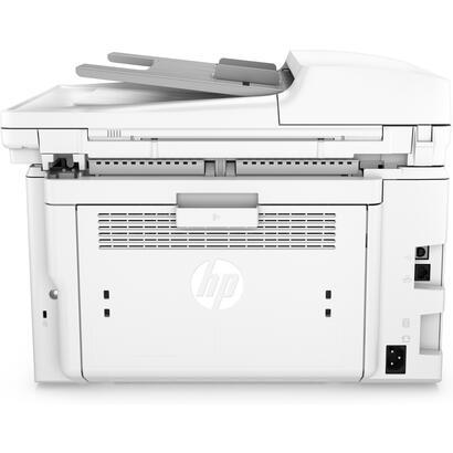 impresora-hp-m148fdw-multifuncion-wifi-con-fax-laser-mono-pro-28ppm-duplex-scan-1200ppp-adf-lan-usb-bandeja-entrada-260-hojas