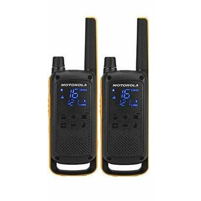 walkie-talkie-motorola-tlkr-t82extreme-negro-pack2-pmr44610km16canalesclip-cinturonvoximpermeabl-b8p00811ydemag