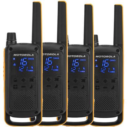 motorola-t82-extreme-quad-walkie-talkie-10km-16ch