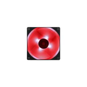 aerocool-ventilador-caja-pc-motion-12-plus-red-120x120x25mm