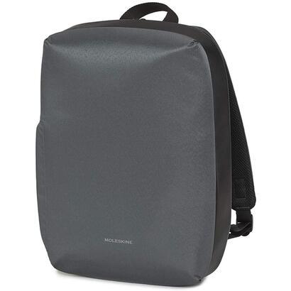 moleskine-notebook-backpack-mochila-para-portatil-15-gris