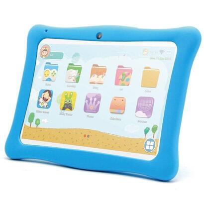 tablet-infantil-innjoo-k102-blanca-con-marco-protector-azul-qc-1gb-ram-16gb-10-254cm-android-81-go-bat-4000mah