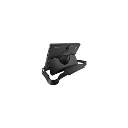 reacondicionado-hp-x2-1013-protective-case-w1