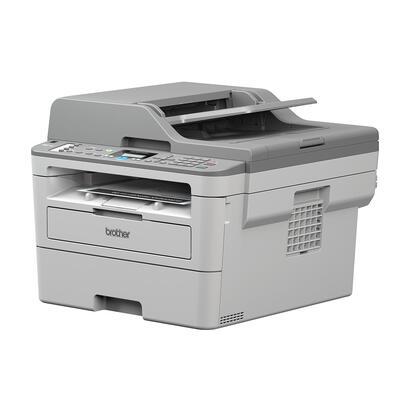 impresora-brother-mfc-b7715dw-laser-impresion-en-blanco-y-negro-1200-x-1200-dpi-a4-impresion-directa-gris