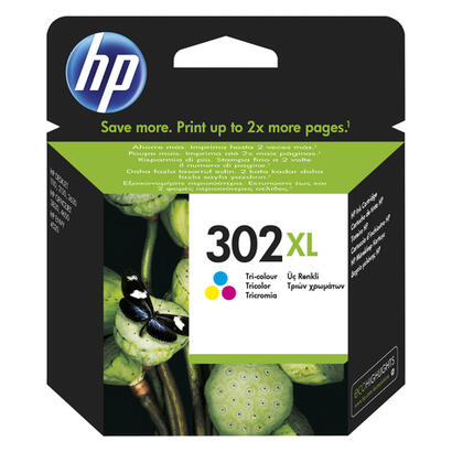 tinta-original-hp-n-302xl-color-para-officejet-3830-3832-3630-deskjet-1110