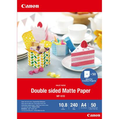 canon-4076c005-papel-fotografico-mate-a4