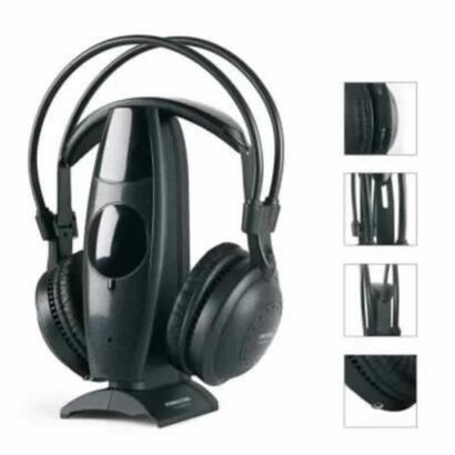 auriculares-inalambricos-hi-fi-por-radiofrecuencia-fonestar-fa-8060-30-20000hz-entrada-jack-35mm-interruptor-onoff-2aaa