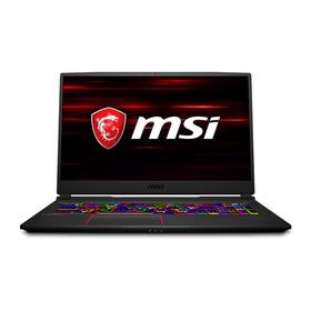 msi-ge75-raider-8se-040xpt-intel-core-i7-8750h16gb1tb256-ssdrtx-2060173