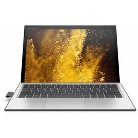 hp-tablet-pc-elite-x2-1013-g4i7-8565u16gb512gb-ssd1334gw10pro3-anos-car