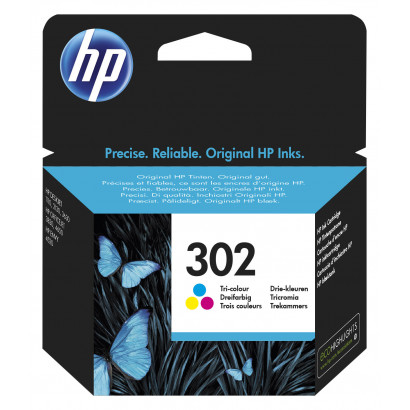 tinta-original-hp-n-302-color-para-deskjet-11102130213221343630