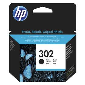 tinta-original-hp-n-302-black-para-deskjet-11102130213221343630
