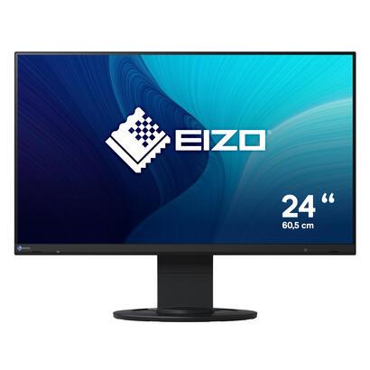 eizo-605cm-238-ev2460-bk-1609-dvihdmidpusb-ips-bl