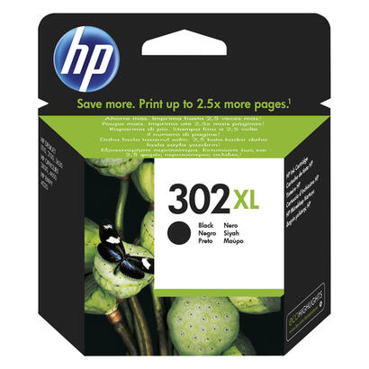 tinta-original-hp-n-302xl-black-para-officejet-3830383238333630deskjet-1110envi-4520