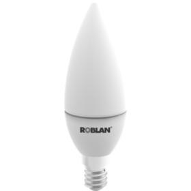 led-vela-roblan-5w-e14-470lm-6000k-fria-160
