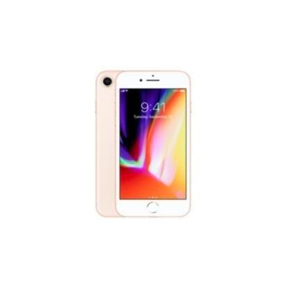 smartphone-reware-apple-iphone-8-64gb-gold-47pulgadas-lector-huella-reacondicionado-refurbish-grado-a