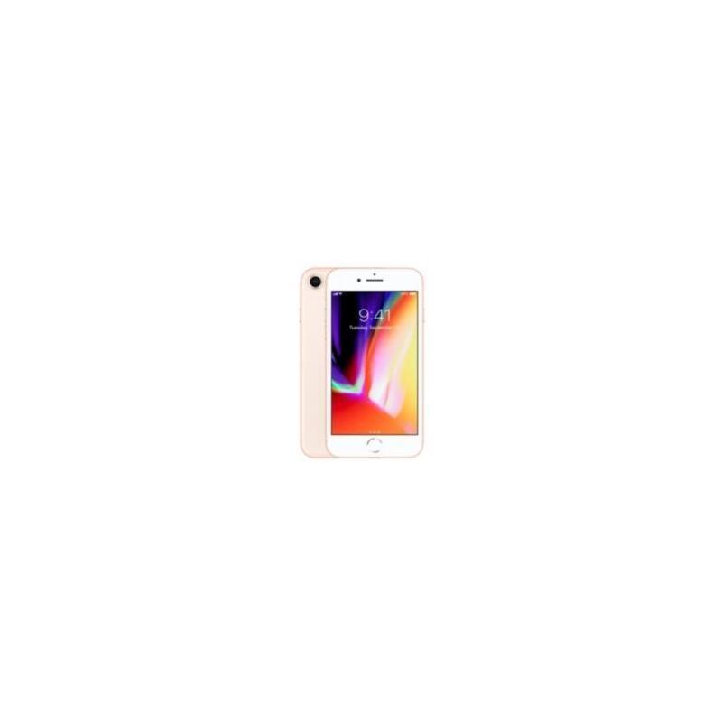 smartphone-reware-apple-iphone-8-64gb-gold-47pulgadas-lector-huella-reacondicionado-refurbish-grado-a