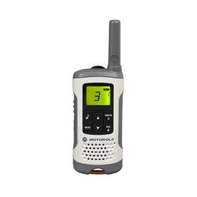 motorola-walkie-talkies-t50-pack