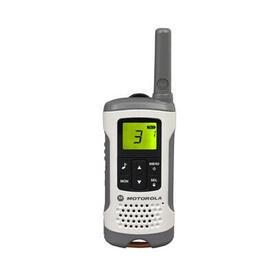 motorolaa-walkie-talkies-t50-pack
