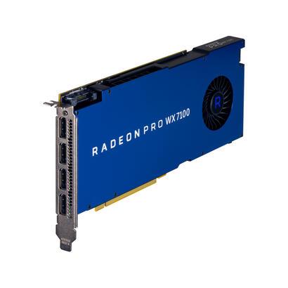 vga-hp-amd-radeon-pro-wx-7100-de-8-gb