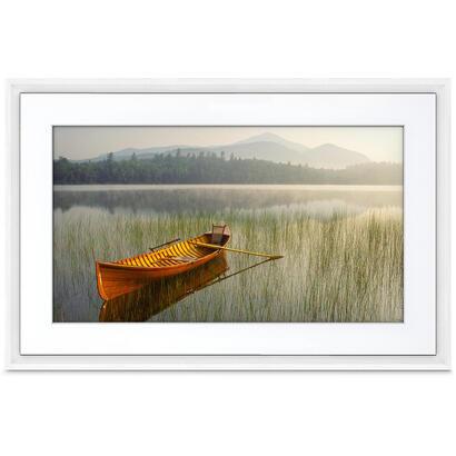 netgear-mc321wl-marco-fotografico-digital-546-cm-215-wifi-blanco