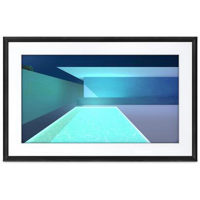 netgear-mc327bl-marco-fotografico-digital-686-cm-27-wifi-negro