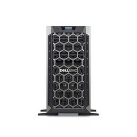 dell-servidor-poweredge-t340chassis-8-x-35-hotintel-xeon-e-2224g16gb1tbdvd-rwperc-h330idrac9-expressidrac9-express3-anos-basic-n