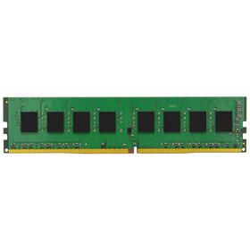 memoria-kingston-ddr4-2933-32gb-c21-1x32gb-2rx8
