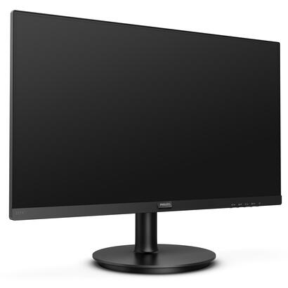 monitor-philips-led-215-221v800