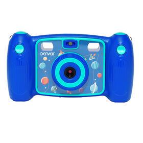 camara-infantil-denver-kca-1310-azul