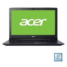 aspire-3-a315-54k-3248-156-fhd-acer-comfyview-led-lcd-intel-core-i3-6006u-4-gb-ddr4-memory-512gb-pcie-nvme-ssd-windows-10-home