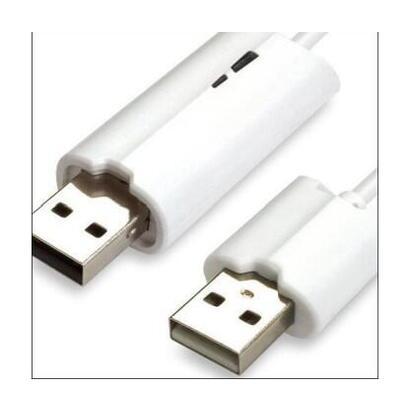 alfa-network-ajoin-t2-usb-kfm-cable-2m