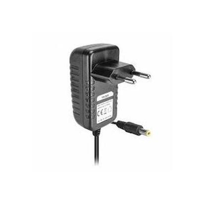 tenda-tea12e-12100-power-adapter-for-ip-camera-c3-c3-plc-version-c30-c30-plc-version-c3s-c3s-plc-version