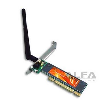 alfa-network-awpci84-adaptador-pci-wireless